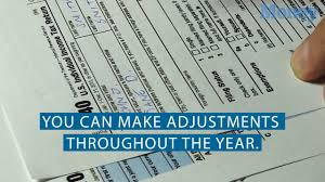 2013 Irs Refund Cycle Chart Where Is My Tax Refund Getting Your 2018 Tax Refund Money