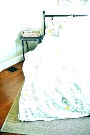 ikea comforter sets canada bedspreads and comforters queen bed toddler duvet covers set