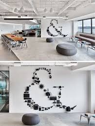 office wall ideas. Office Wall Art Ideas 9 5 Things That Are HOT On Pinterest This Week