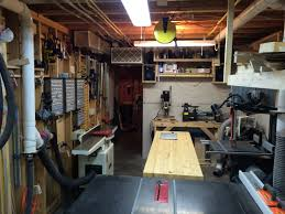 basement workshop plans. basement workshop plans