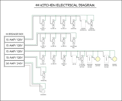 outlet wiring diagram h combo single a light installation gfci outlet wiring diagram h combo single a light installation gfci switch leviton