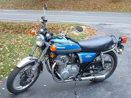 1975 kawasaki kz400 wiring diagram wirdig kawasaki kz400 1975 electrical wiring diagram all about wiring
