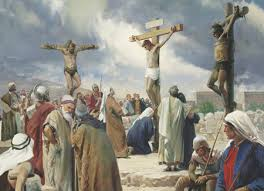 Image result for pictures of the atonement