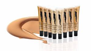 Thin Lizzy Concealer Colour Chart Thin Lizzy Concealers Now Only 19 95 At Peak Pharmacy
