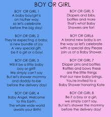 3 Quotes Quotes For Boys Baby Shower Quotesgram