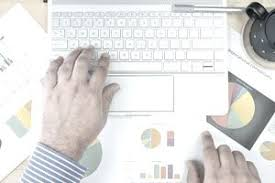 Using Excel Spreadsheets For Small Business Accounting