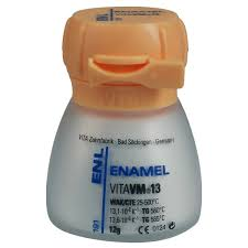 Vm13 Enamel Enl 12g