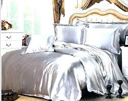 bed coverlets and ts t comforters cal king bedding western size measurements california nz quilt comforter sets quilts