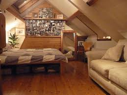 Small Attic Bedroom Bedroom Attic Dormer Ideas For Small Bedrooms Dormers For Attic