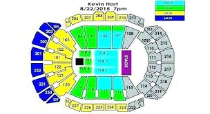 Toyota Center Detailed Seating Chart Toyota Center Seating Chart Nesweb Co