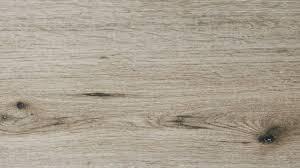 allure locking gen 4 riven oak beige vinyl flooring
