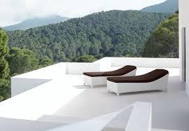 Patio Ideas  Dedon Outdoor Furniture Nz Mbrace Dedon Rocking Dedon Outdoor Furniture Nz