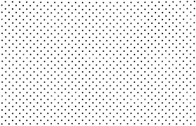White peg boards Hole 4x8 Sheet Of Pegboard White Pegboard Background Stock Photo More Pictures Of Backgrounds Inside Peg Boards Tractor Supply Co 48 Sheet Of Pegboard White Pegboard Background Stock Photo More