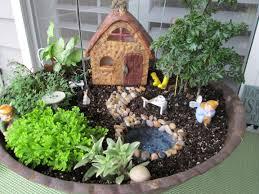 Fairy Garden Pictures 15 Fabulous Fairy Garden Ideas Live Diy Ideas