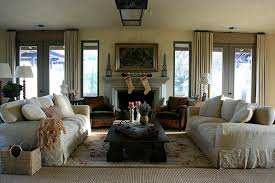 rustic country living room furniture. Rustic Living Room Furniture For Contemporary House. View Larger Country