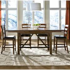 dining room tables austin tx. dining room sets austin with well elegant tables tx i