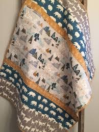 Best 25+ Boy quilts ideas on Pinterest | Baby quilts for boys ... & Best 25+ Boy quilts ideas on Pinterest | Baby quilts for boys, Baby quilt  patterns and Quilts Adamdwight.com