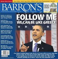 Image result for barrons