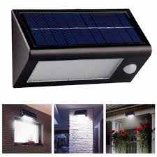 Compare Prices On Home Solar Light Online ShoppingBuy Low Price Solar Lighting For Homes