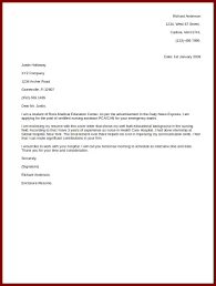 application letter 00cgif cover letters examples and tips short application cover letter sample