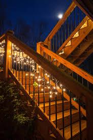 led deck rail lights. Full Size Of Deck Ideas:deck Rail Lighting Lights For Railing And Under Led F