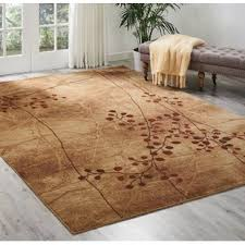 8 by 10 area rugs. Smithtown Latte Area Rug 8 By 10 Rugs F