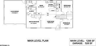 3 bedroom house plans with attached garage. \u201cspecial select\u201d floor plans to control costs. 3 bedroom house with attached garage