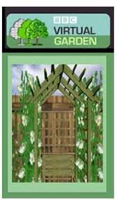 Small Picture 44 best Garden Planning Tools images on Pinterest Garden planner