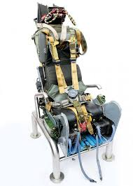 royal comfort office chair royal. this martin baker mk6 ejector seat is for sale originally used in a royal navy comfort office chair