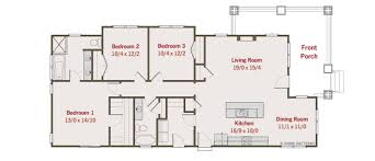 1 bhk house wiring diagram 1 wiring diagrams 2 bedroom house wiring diagram the wiring diagram