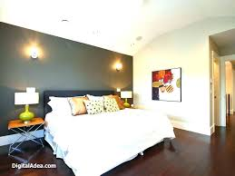 Two Tone Gray Bedroom Walls Two Tone Walls Grey Best Of Grey Interiors On Grey  Tone . Two Tone Gray Bedroom ...
