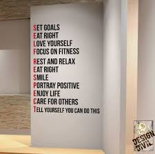 large motivational wall art on motivational quotes for athletes wall art with large motivational wall art andrews living arts cool ideas