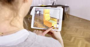 3D Room Designer App by KARE - Plan your home in 3D