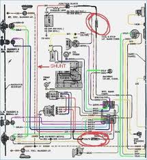 ez wiring schematic 1967 camaro electrical work wiring diagram \u2022 67 camaro wiring schematic ez wiring schematic 1967 camaro wire center u2022 rh 144 202 61 13 1967 camaro distributor