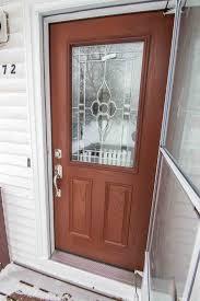 Entry Doors, Front Doors, Patio Doors