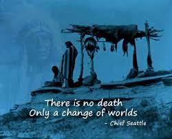 Seattle Quotes. QuotesGram