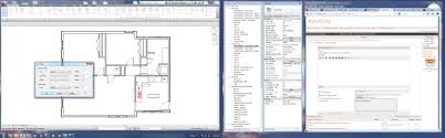 electrical drawing elevation the wiring diagram electrical drawing revit vidim wiring diagram electrical drawing