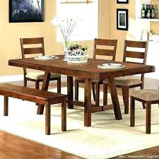 round rustic dining table tables centerpieces rectangle centerpiece on large ideas