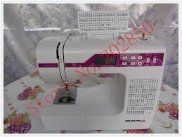 How To Embroider Letters On A Sewing Machine