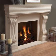 fireplace mantels for rustic fireplace mantels home depot fire place