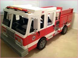 truck bedding fire truck bedding toddler fire fighter beds for kids fire truck bed modern kids