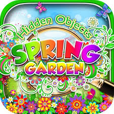 Venture into the secret garden and search for hidden objects. Amazon Com Hidden Objects Spring Garden Time Seek Find Object Puzzle Photo Pic Spot The Difference World Travel Easter Game Appstore For Android