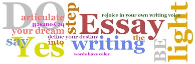 essay art college essay writing tutor maine essay writing tutor