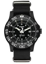 <b>Часы Traser TR</b>.<b>100267</b> - купить мужские наручные <b>часы</b> в ...