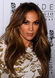 What Is An Ombre Hairstyle jennifer lopez ombre hairstyles for long hair popular haircuts 6200 by stevesalt.us