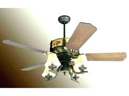 ceiling fan light not working ceiling fans with light and remote