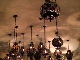 Mexican Basket Lights Smartness Ideas Mexican Light Fixtures Amazing Design Giant