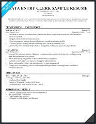 Law Clerk Resume Sample Resume Example Corporate And Contract Law