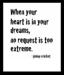 Small Picture Jiminy Cricket Very true Awesome sayingsquotes Pinterest