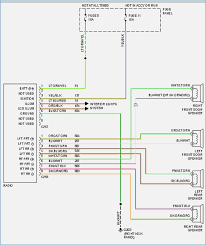 85 ford f 150 radio wiring diagram wiring diagrams schematics Ford F-250 Wiring Diagram 1985 f150 radio wiring diagram readingrat xyz 85 ford bronco wiring diagram ford f 150